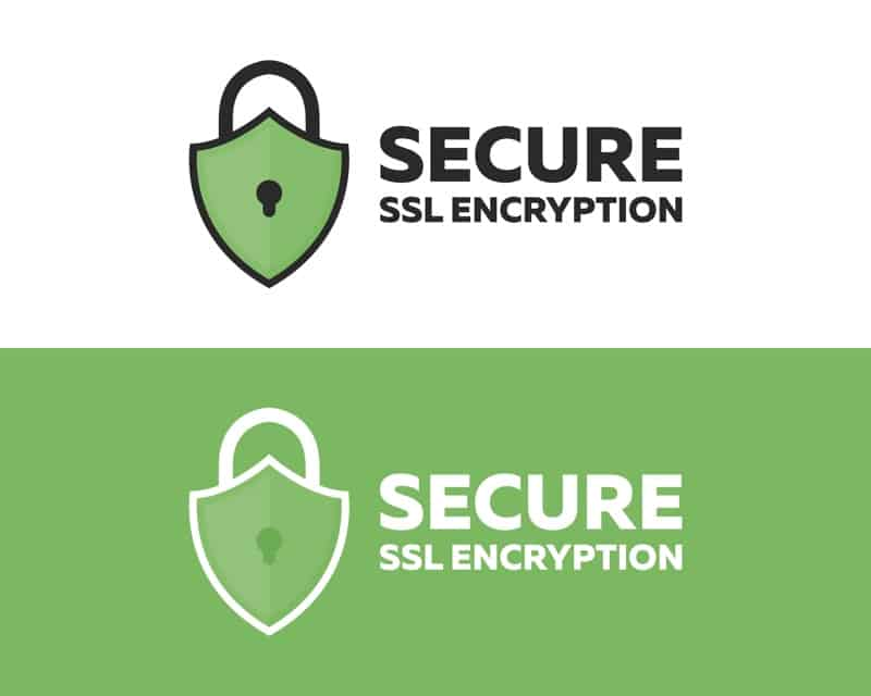 Ssl Certificate In India Buy Ssl Certificate Cheap Ssl